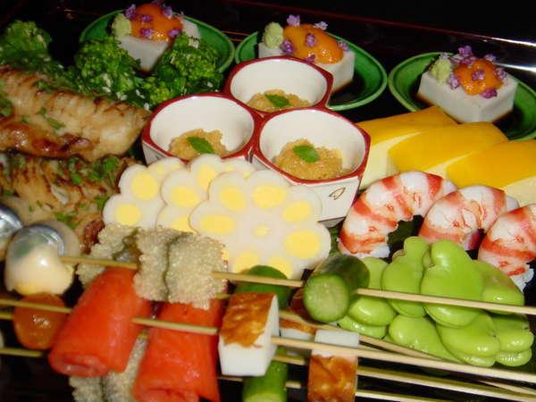 【ぎふ長良川温泉 きんか】ぎふ長良川温泉の和風料理旅館。料亭の会席料理でおもてなし。