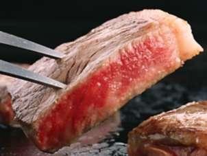 【和みのペンション ここっと(来来人)】黒毛和牛ステーキと農家直送野菜の創作料理…2食1泊で食事に行く宿