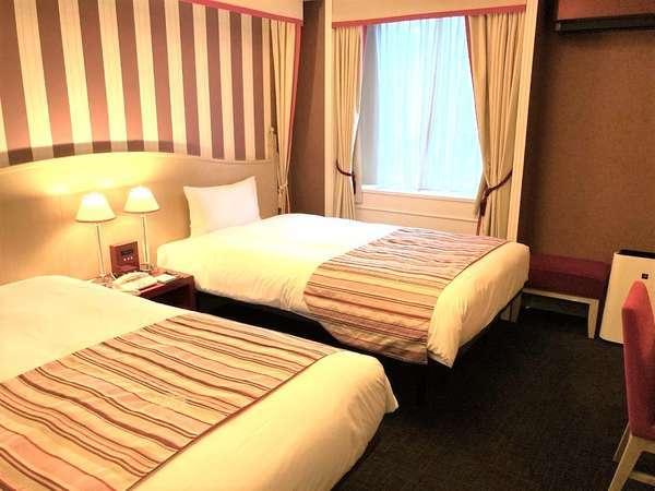 京都 ホテル モントレ ホテルモントレグループ 【公式サイト】