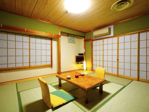 客室一例_3