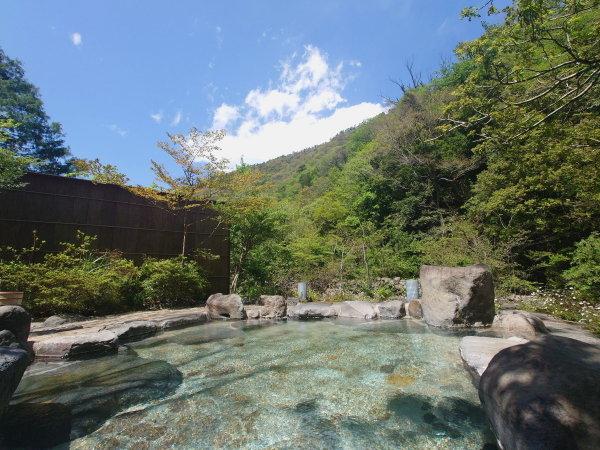 【雉子亭 豊栄荘】ここには何もない。あるのは豊かな自然と穏やかな時間の流れ。