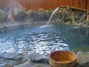 【朝日山荘】【寸又峡】トロトロの温泉堪能!町営露天すぐそば。散策も◎好立地