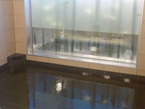 釧路湿原の茅沼温泉です!