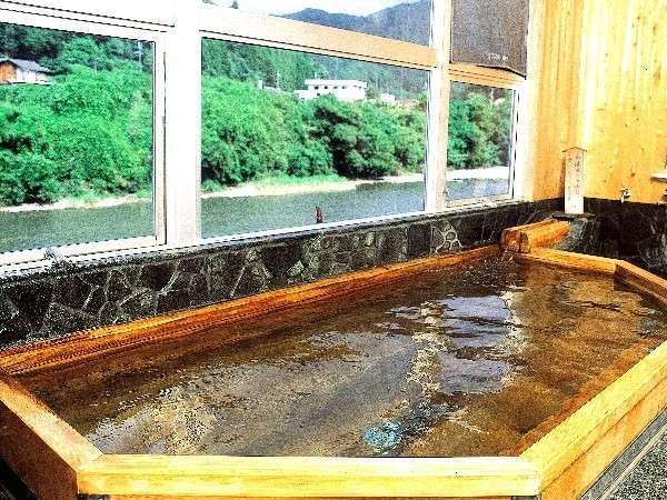 【まごころの宿 丸井】お肌しっとり美人湯。どこか懐かしさのあるアットホームな温泉宿♪