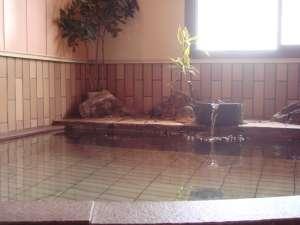お風呂 16時から23時まで、07時から09時までご入浴いただけます。