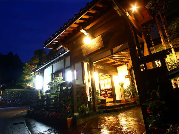 飛騨 の 小 京都