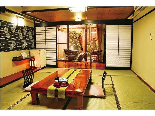 【望月旅館】『日本の名湯百選』に選定!! 感動の名湯 菊池温泉の老舗旅館