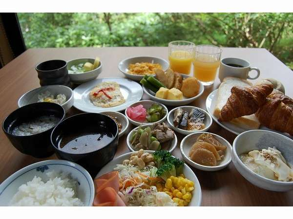 50歳から限定の2食付特別プランです!!ツイン料金で和洋室のお部屋をご用意いたします!