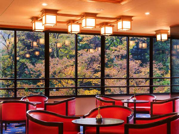 【かがり吉祥亭】おもてなしとお祝いの宿☆鶴仙渓を望むハイクラス宿