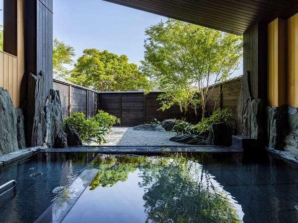 【えたじま温泉 江田島荘】美酒佳肴と療養泉と心からのおもてなし。こころと身体を元気に。