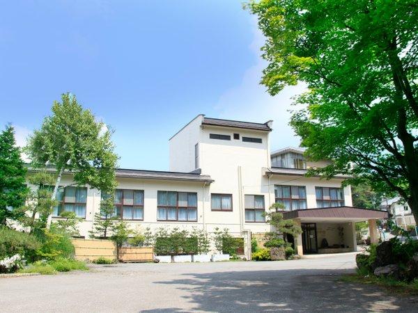 Hotel MIYUKI annex
