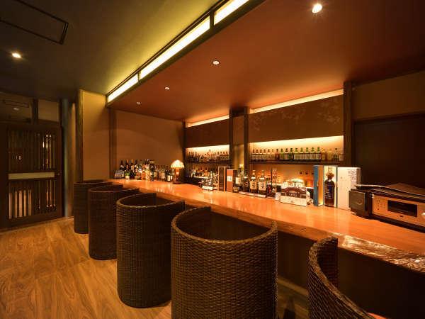 private-bar【學蓬】大人の夜を【特別な人】と過ごす大切なひと時。