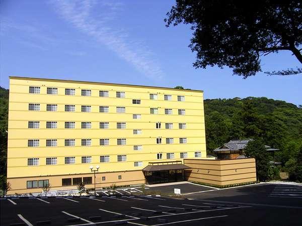 熱海 ホテル パイプ の けむり