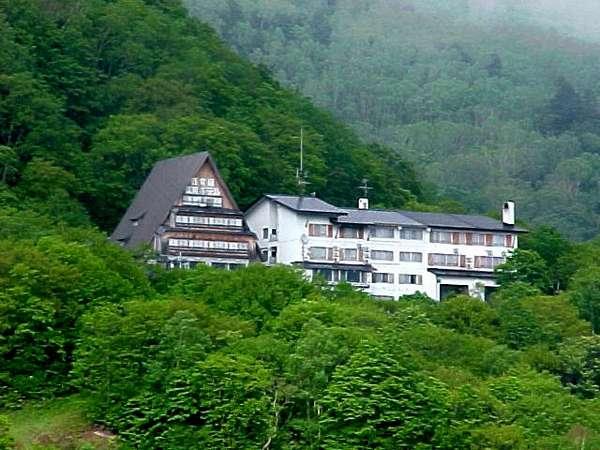 西発哺温泉ホテル - 宿泊予約は【じゃらんnet】