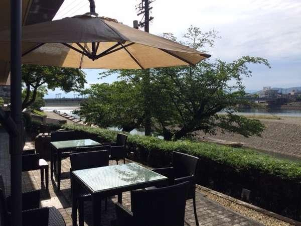 【長良川温泉 ホテルパーク】この夏 板長厳選素材の五感で味わう美食懐石をご用意いたします!