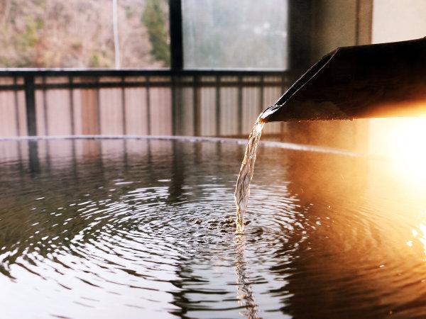 【味とまごころの宿 昭和館】天空露天風呂と大正浪漫を感じる館内で銀山ならではの旅を・・・