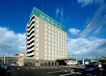 ■地上10階建て・無料駐車場110台完備■