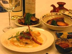 【屈斜路原野ユースゲストハウス】摩周駅まで送迎あり!食事が美味しいと評判のリーズナブルな宿。