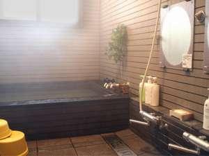 【ペンション ムース】優しい温もりの貸切温泉と心に優しいアナログサウンドで快適休日