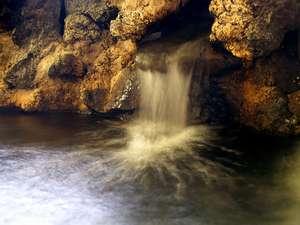 【登別カルルスいわい】壱百余年もの歴史を刻んできた名湯は、カルルスの静かな山郷にあり