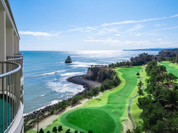 小名浜オーシャンホテル&ゴルフクラブ - 宿泊予約は【じゃらんnet】