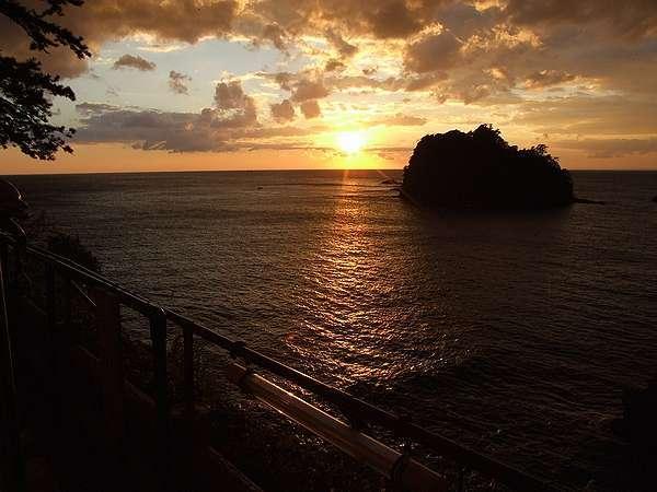 堂ヶ島 アクーユ三四郎の予約
