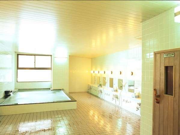 ホテルシャレー竜王 - 宿泊予約は【じゃらんnet】