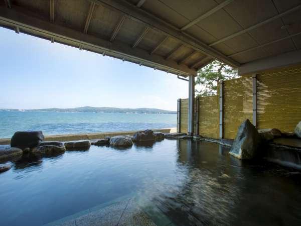 【ホテル海望】心和む海の眺めと、地元のお客様にも評判のお料理をお楽しみ下さい
