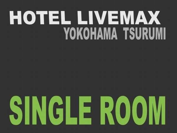 Single Room's Pictures