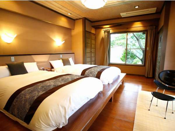 ベッドのマットレスは『エアウィーブ』を使用。眠りの質を高めてココロも身体もリセット♪