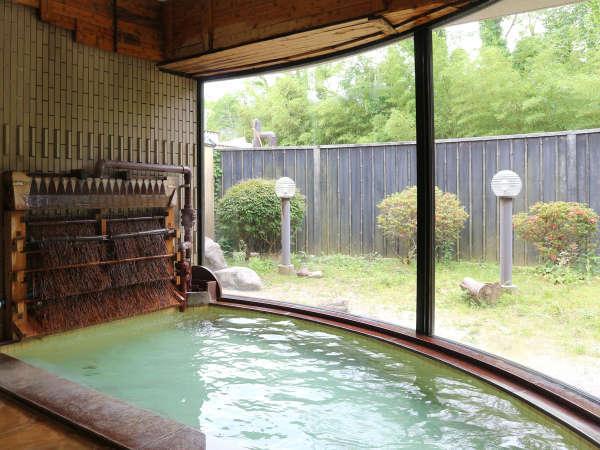 【瀬波温泉 木もれびの宿 ゆのか】新潟県で初めて「源泉で加水なし」本物の良さ。お食事は割烹で満足