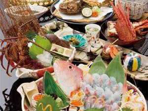 【季の邸 鍋田川】ナガシマスパーランド、なばなの里近く☆大リニューアルオープン♪