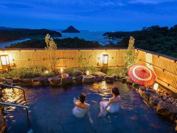 「大江戸温泉」の画像検索結果