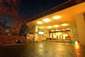 修善寺温泉ホテル和光予約