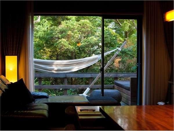 【箱根・翠松園】クチコミ髙評価。箱根の恵まれた自然の地に佇む 「箱根・翠松園」