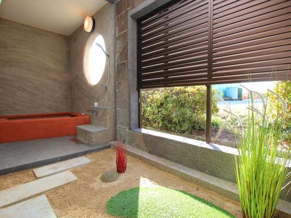 【旅館 巳喜】2021年3月、専用露天風呂付客室がリニューアルオープン!