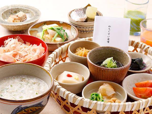 沖縄料理の原点に戻って作る塩分控えめで数量限定の『ぬちぐすい御膳』