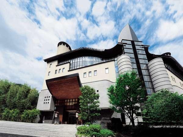 観光経済新聞社主催「250選の宿」に5年連続5つ星旅館に認定されました。