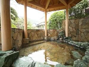 【紀三井寺温泉 花の湯 ガーデンホテルはやし】【営業再開いたしました】日帰り温泉も16時より営業しております