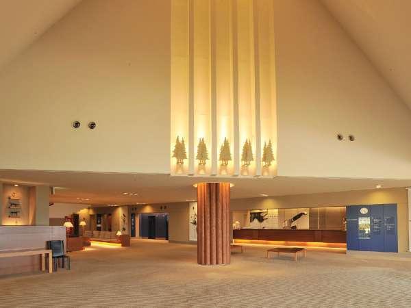 舞子高原ホテルでごゆっくりお過ごしくださいませ。