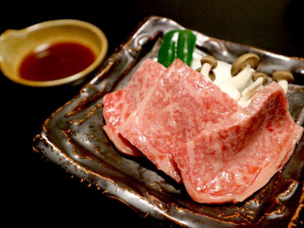 *【豊後牛】風味豊かで、まろやかでとろけるような味わいが特長♪お好きな焼き加減でどうぞ!