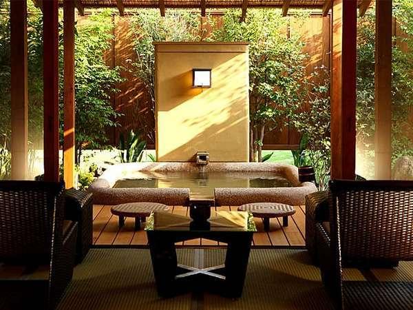 【糸柳別館  離れの邸 和穣苑】特選料理と美酒に酔い、穏やかなひとときをお過ごしください。