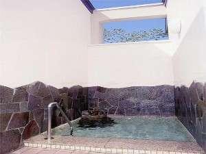 【龍乃湯温泉】旭山動物園へ車で5分。茶褐色の天然温泉。一度は泊まる価値あり!