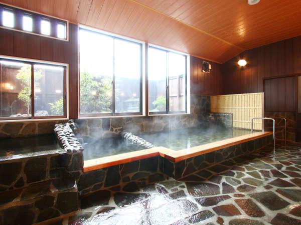 【人吉温泉 おおがの宿】祝一周年★24時間温泉OK【ラドン含有のトロトロ温泉】最高です
