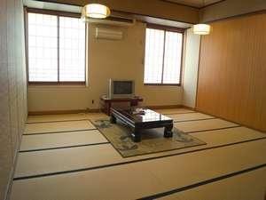 別館24畳和室