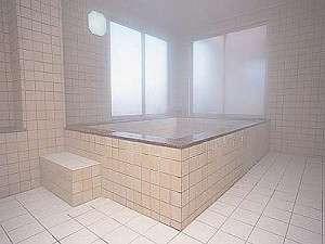 【弥千代旅館】【じゃらん限定】100%源泉掛け流し、お風呂はすべて貸切無料!