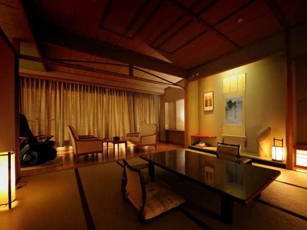 オーシャンビュー確約「そよ風」最上階露天付客室■Wi-Fi完備■