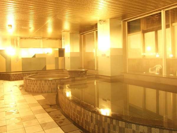 【アパホテル<福井片町>】【マチナカ天然温泉】ご宿泊者利用無料!繁華街「片町」中心に立地