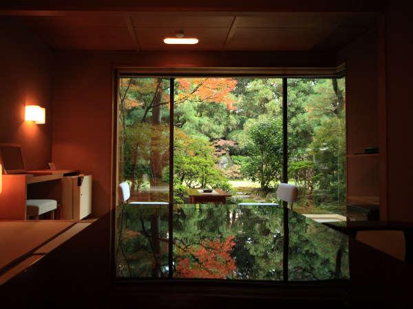 【嬉野温泉 大正屋】伝統的な旅館の良さを受継いだ創業約100年の老舗旅館