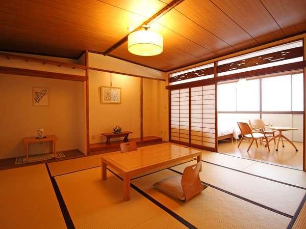 TOMOYA HOTEL photo 2021